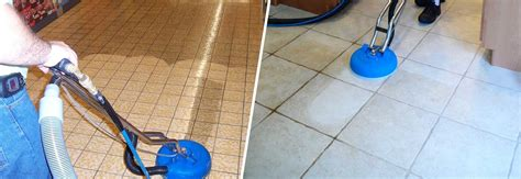 Upholstery Cleaning Mississauga by Mercial Carpet Cleaning Mississauga Carpet Vidalondon