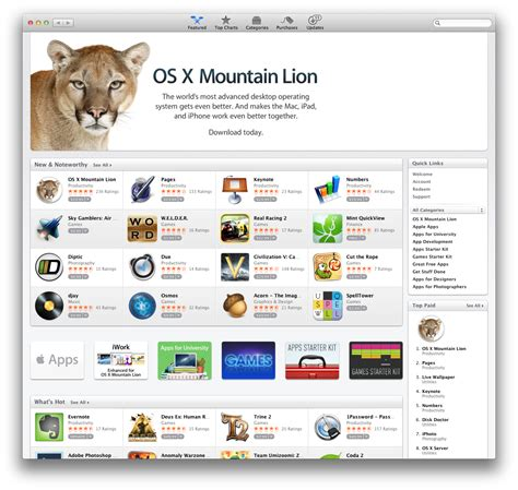 install os x mountain lion hackintosh on a pc how to how to install os x mountain lion from the mac app store