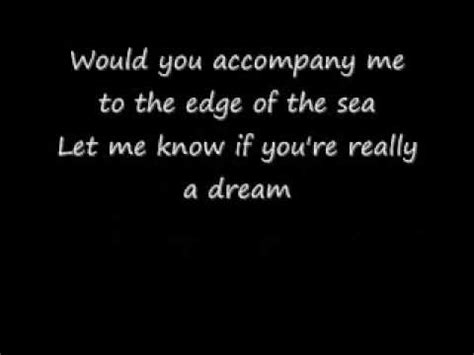 your paroles josh turner lyric would you go with me by