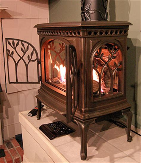gas burning stoves | gas stove installation | gas stove