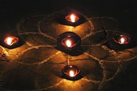 Diwali Home Decoration Lights by Karthikai Deepam Wikipedia