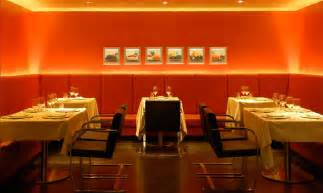 used restaurant furniture absolutiontheplay