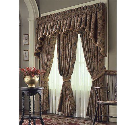 beautiful bedroom curtains beautiful bedroom curtains colors and designs interior