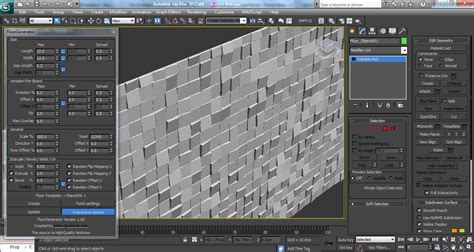 tutorial video post 3ds max rugs and carpets 3ds max and vray tutorial viscorbel