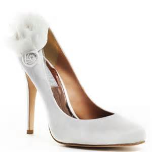 Wedding Shoes Ladies Wedding Shoes Bridal Silver Bridal Shoes For Party