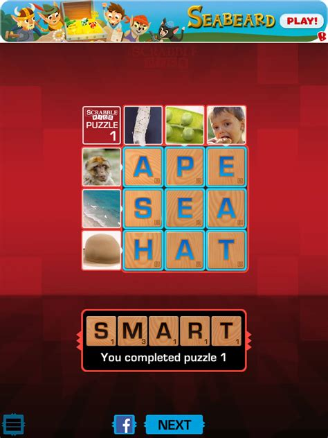 Scrabble Pics Tips Cheats And Strategies