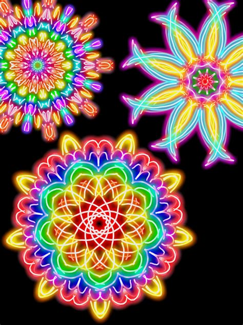 doodle pad meaning kaleidoscope doodle pad android apps on play