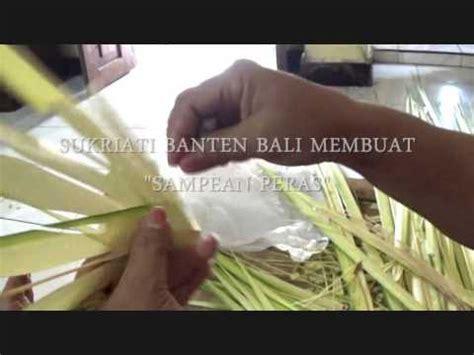 membuat skck online di bali banten bali membuat sean peras youtube
