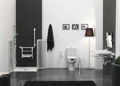 7 great ideas for handicap bathroom design bathroom bagno disabili norme