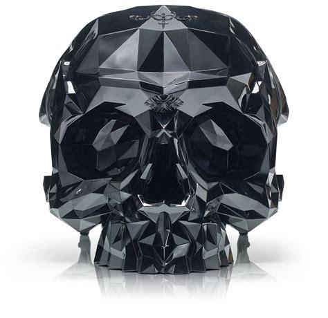 skull armchair black skull armchair