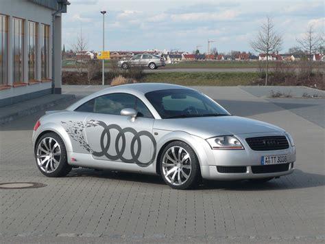 Audi Tt Aufkleber by Tt Zu Verkaufen Biete