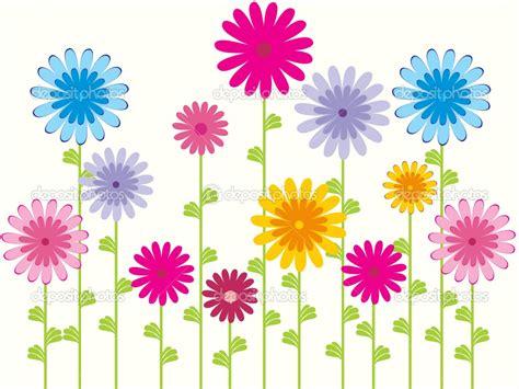 wallpaper flower clipart flower wallpaper clipart best