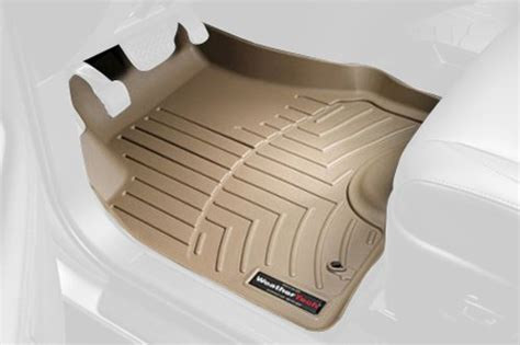 Buick Lucerne Floor Mats by Buick Lucerne Floor Mats Floor Mats For Buick Lucerne