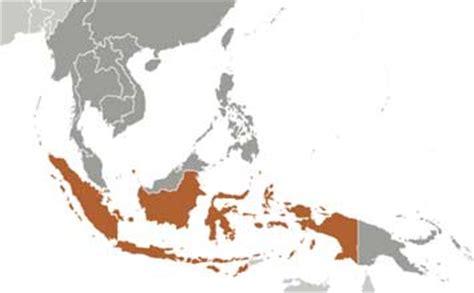 Indonesia The Fifty Years cdc global health indonesia