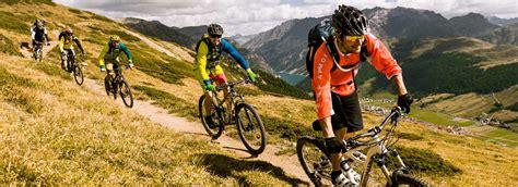 mtb cycling regina della mountain bike livigno