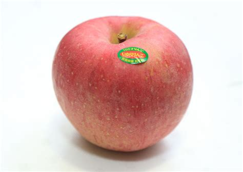 apple vietnam intimex import world famous aomori japan apples to vietnam