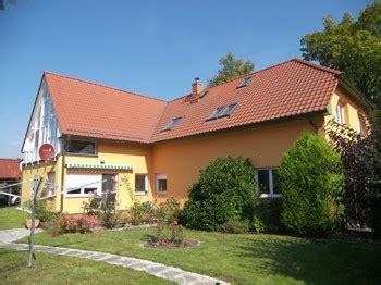 Haus Kaufen Frankfurt Oder Kliestow by Baron Immobilien In Frankfurt Oder