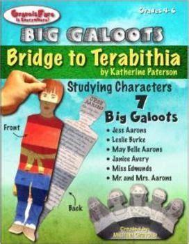 book report on bridge to terabithia 1000 ideas about bridge to terabithia on sad