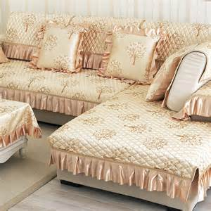 covering couches with fabric design of sofa cover hereo sofa