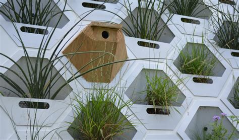 Housing Styles visit the living wall texas architecture utsoa