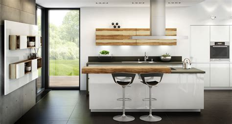 kitchen design ideas uk kitchen showroom design ideas with images