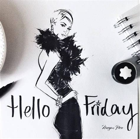 Friday Fashion Fav by 254 Best Images About It S Friday Woo Hoo On