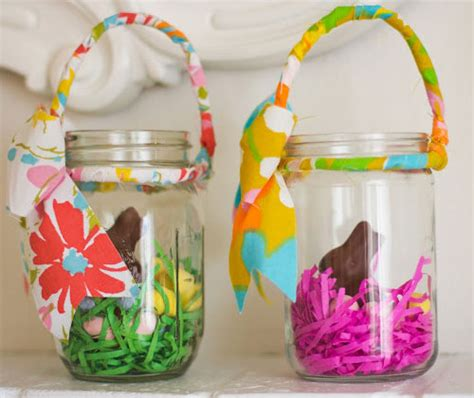 easter gifts 65 attractive diy easter gift ideas for all ages