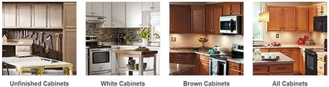 lowes maple kitchen cabinets non warping patented honeycomb kitchen cabinets archives non warping patented honeycomb