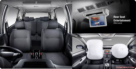 Lu Kabut All New Avanza sewa mobil grand new avanza veloz di medan harga murah