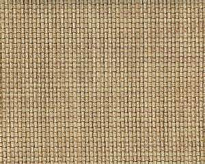 Patio Chair Replacement Fabric Patio Sling Fabric Replacement Fp 028 Bellingrath Phifertex Wicker Weave