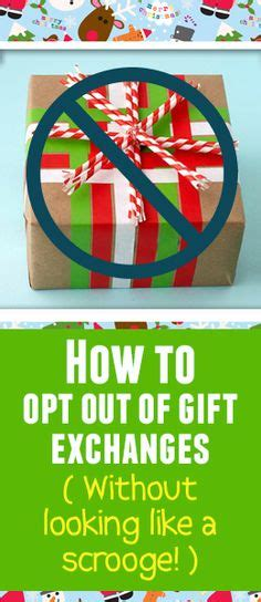 alternative gift exchange ideas gift exchange gifts and