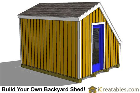 Greenhouse Shed Plans wood greenhouse plans 10x12 greenhouse shed plans