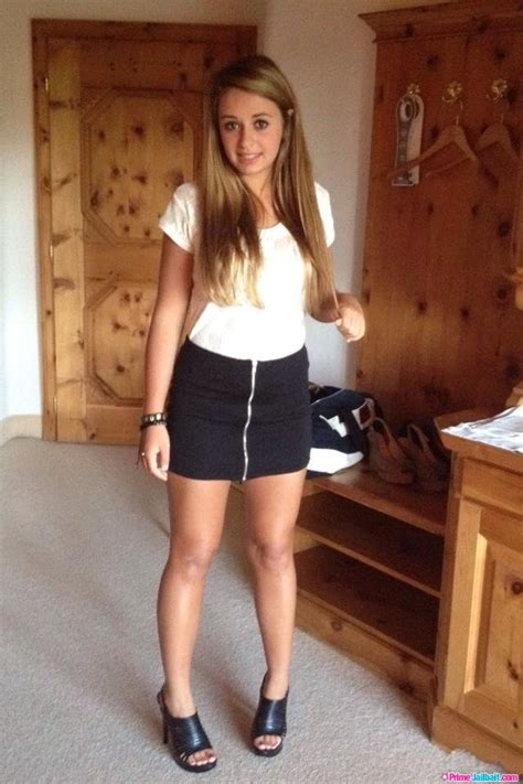 primejailbait pantyhose shorts teen skirt and legs hot girls wallpaper