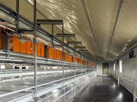 capannoni prefabbricati in ferro prezzi capannoni agricoli parma piacenza costruzione stalle