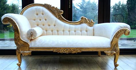 french sofa designs french chaise lounge sofa french design antique chaise