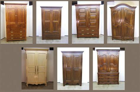 venta muebles restaurados armarios antiguos restaurados muebles antiguos zumadia