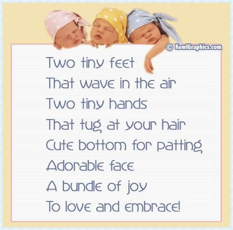 boy on a swing poem 17 best ideas about baby poems on pinterest kids growing