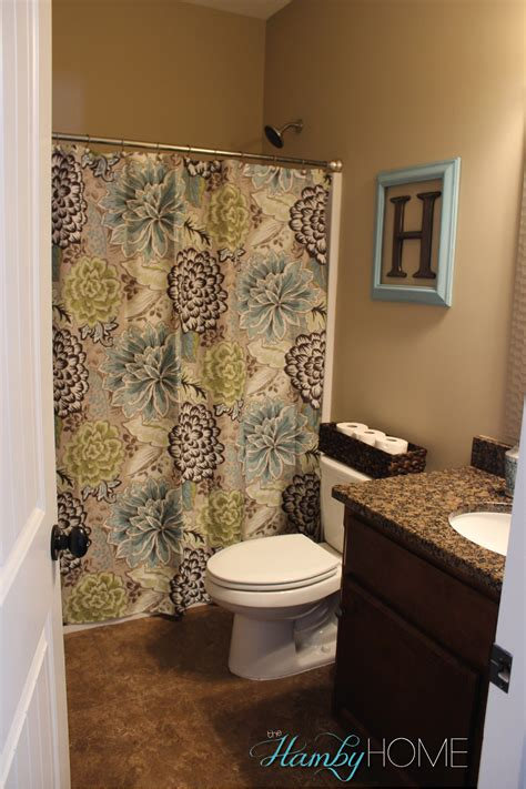 kohls bathroom shower curtains kohls bathroom shower curtains 28 images hummingbird