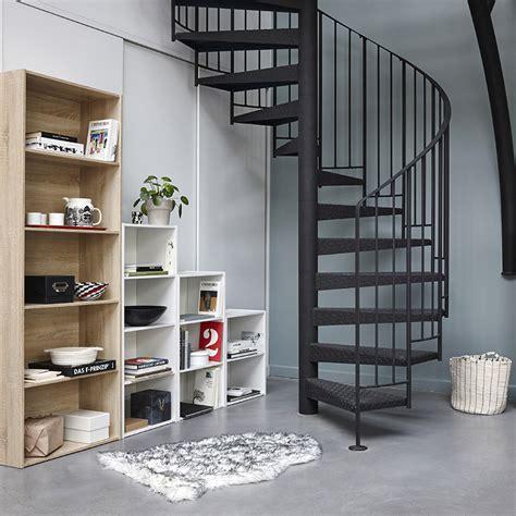 Meubles Sous Escaliers by Meuble Sous Escaliers Meuble Sous Escaliers With Meuble