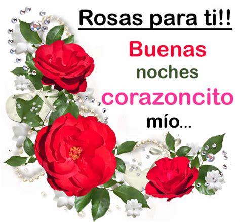 imagenes de rosas rojas para mi amor apexwallpaperscom 1000 images about quot 161 buenas noches amor m 237 o quot on