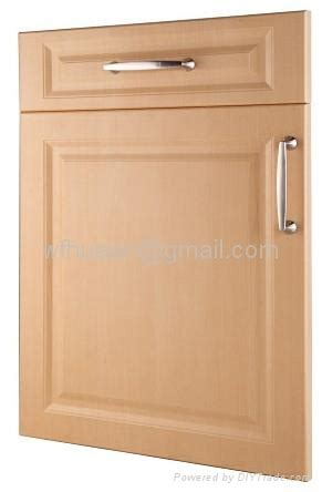 Kitchen Cabinet Door Suppliers Pvc Kitchen Cabinet Door 002 Dfw China Manufacturer Kitchen Furniture Furniture