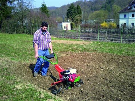 motozappa per giardino motozappa attrezzi da giardino motozappa utilizzo