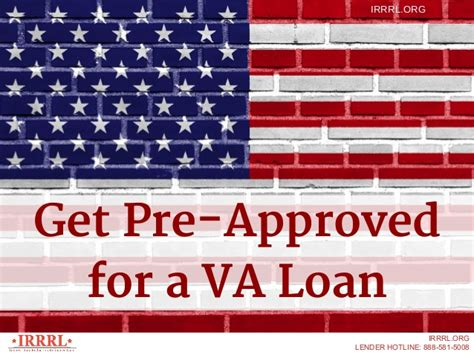 how do i get preapproved to buy a house how do i get pre approved for a house loan 28 images how to get a mortgage pre