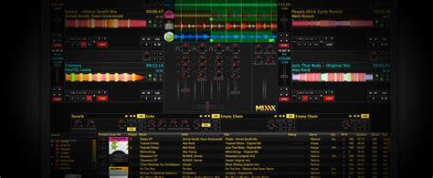 mp3 dj remix maker software free download mejores programas para mezclar m 250 sica como un dj