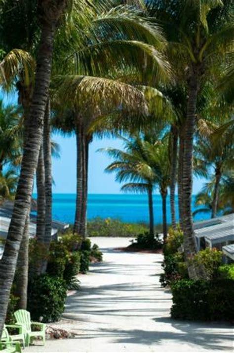 bed and breakfast sanibel island waterside inn on the beach updated 2017 resort reviews price comparison sanibel