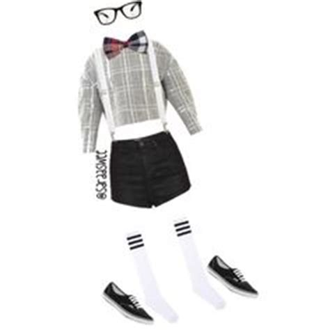 tumblr themes nerd 1000 images about nerdy outfit on pinterest cute nerd