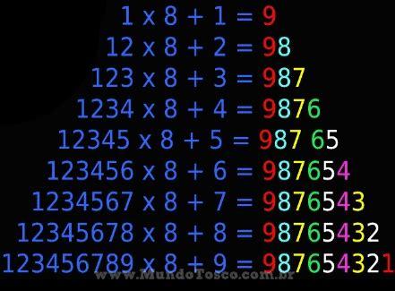 imagenes curiosidades matematicas curiosidades matem 225 ticas que te sorprender 225 n monologos