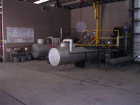 Plumbing Advice Forum by Pressure Relief Valve Is Leaking On Boiler Boiler