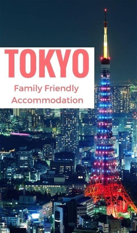 best hotel tokyo best family hotels in tokyo family travel travel