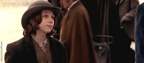 aaron johnson shanghai knights picture of aaron johnson in shanghai knights ajo